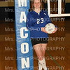 MCHS Volleyball Picture Day 029c5x7