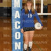 MCHS Volleyball Picture Day 011c5x7