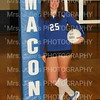 MCHS Volleyball Picture Day 045c5x7