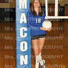 MCHS Volleyball Picture Day 024c5x7