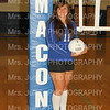 MCHS Volleyball Picture Day 016c5x7