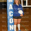 MCHS Volleyball Picture Day 018c5x7