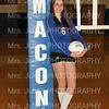 MCHS Volleyball Picture Day 020c5x7