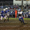 MCJHS vs  Livingston 09 009