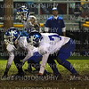 MCJHS vs  Livingston 09 018