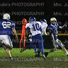 MCJHS vs  Livingston 09 011