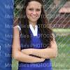 Macon Football 2011 309