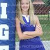 Macon Football 2011 302