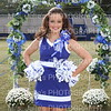 MCJHS Homecoming 2011 018c5x7