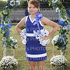 MCJHS Homecoming 2011 005c5x7