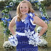 MCJHS Homecoming 2011 012c5x7