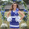 MCJHS Homecoming 2011 019c5x7