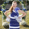 MCJHS Homecoming 2011 002c5x7