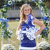 MCJHS Homecoming 2011 008c5x7