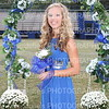 MCJHS Homecoming 2011 049c5x7