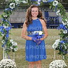 MCJHS Homecoming 2011 033c5x7