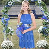 MCJHS Homecoming 2011 028c5x7