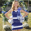 MCJHS Homecoming 2011 001c5x7