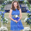 MCJHS Homecoming 2011 030c5x7