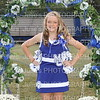 MCJHS Homecoming 2011 042c5x7