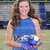 MCJHS Homecoming 2011 034c5x7
