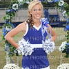 MCJHS Homecoming 2011 047c5x7