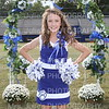MCJHS Homecoming 2011 015c5x7