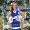 MCJHS Homecoming 2011 011c5x7