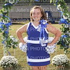MCJHS Homecoming 2011 024c5x7