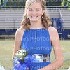 MCJHS Homecoming 2011 027c5x7