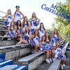MCJHS Cheerleaders 2015 8x10