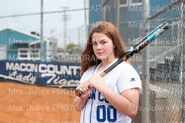 MCJHS Sports 16-17