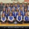 MCJHS 2014 Volleyball 5x7
