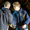 County Wrestling Championship Finals-2316