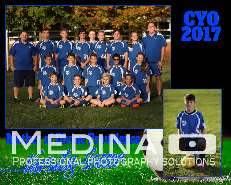 SoccerMM5733