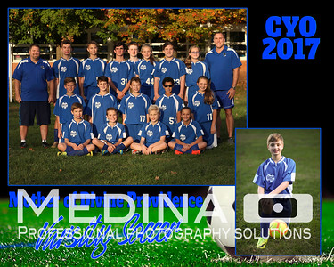 SoccerMM5723