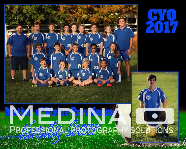 SoccerMM5731