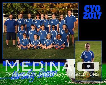 SoccerMM5729