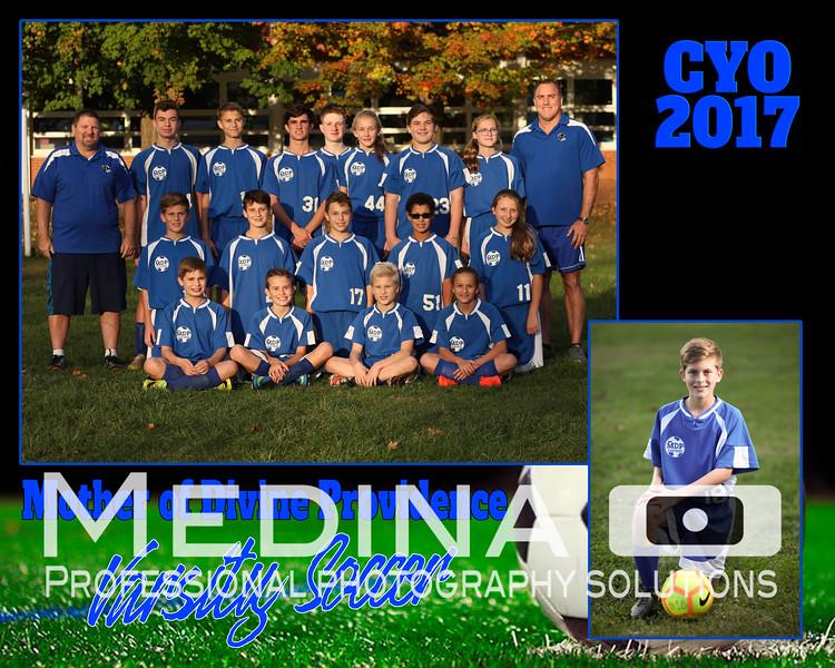 SoccerMM5725
