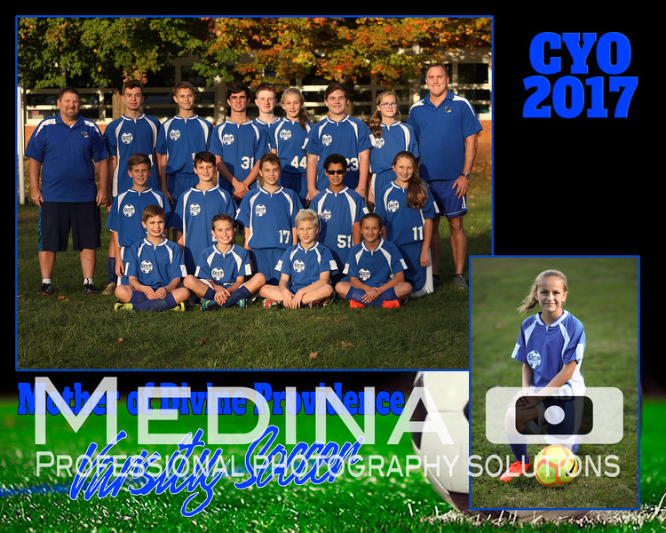 SoccerMM5724