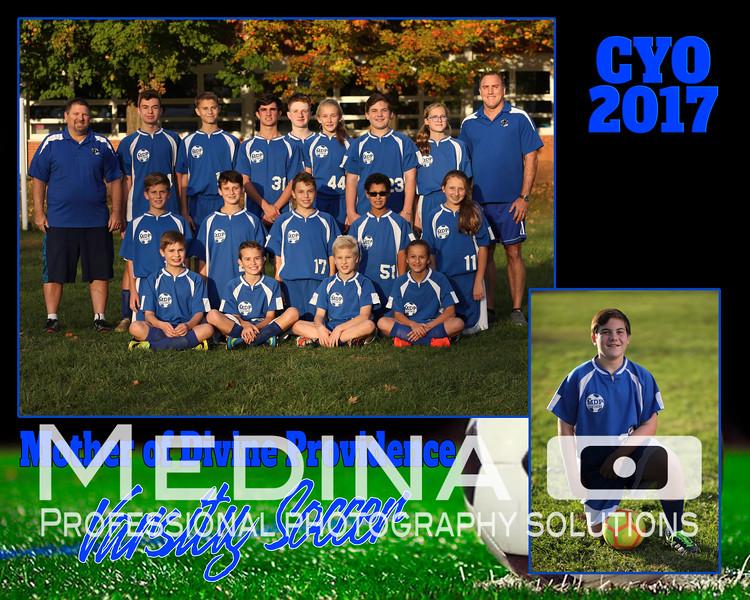 SoccerMM5738