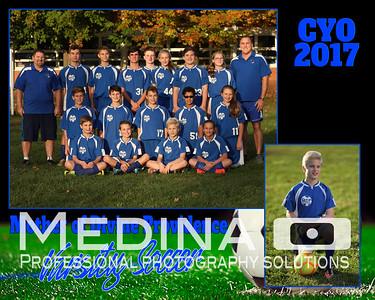 SoccerMM5736
