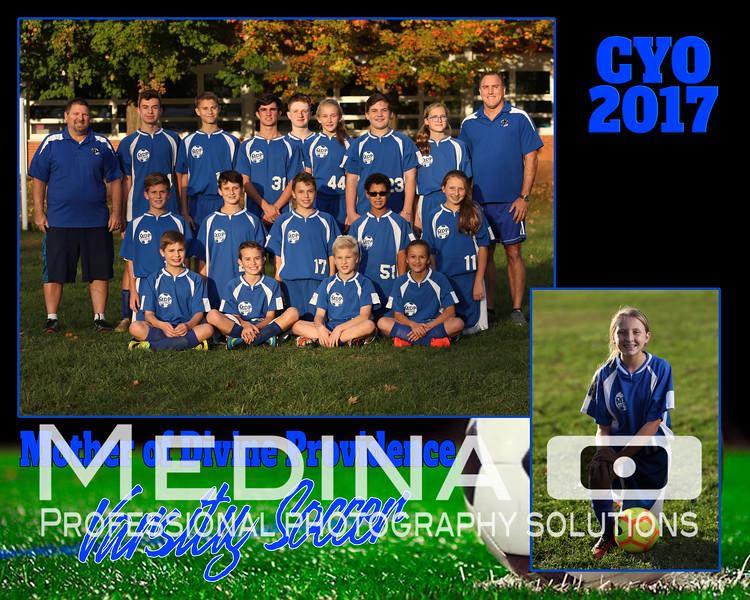 SoccerMM5717