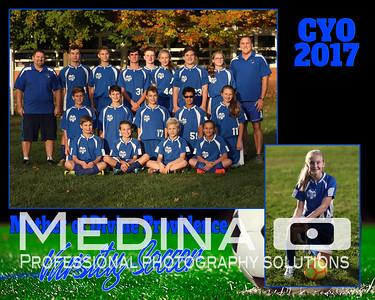 SoccerMM5719