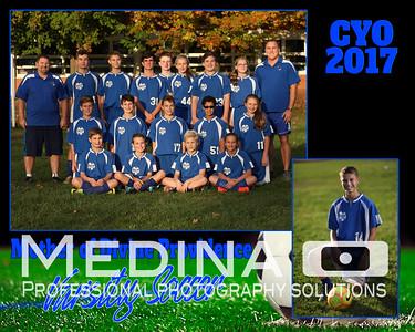 SoccerMM5727