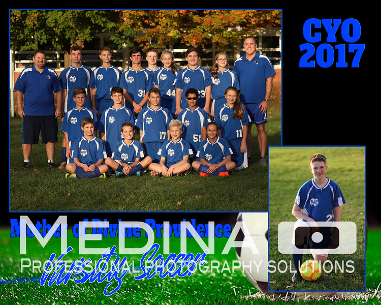 SoccerMM5744