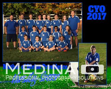 SoccerMM5720