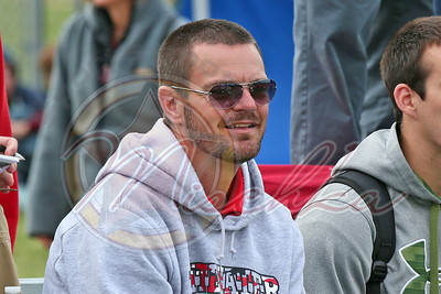 Aa Coach Houwers_3320