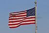 Aa Flag_3211