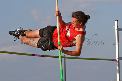 Big Foot Pole vault_6687